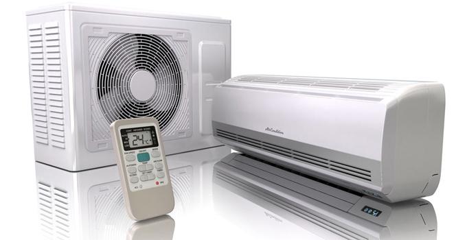 家用空调如何安装?最全安装拆解步骤分享