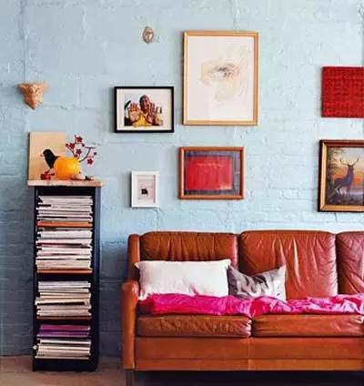 小户型福音,有这8样家具住的更舒服!