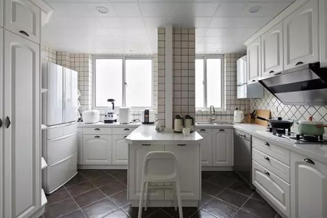 厨房清洁7个小妙招,再也不愁厨房脏乱差了!