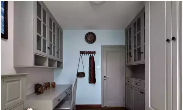 如何选卧室门颜色?攻略全在这了!
