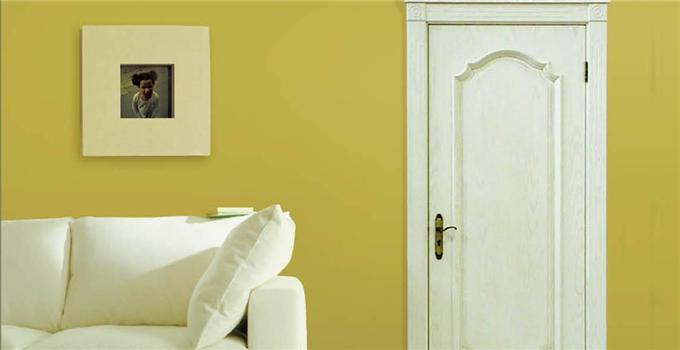 装修小白须知:木门安装10处易失误的细节