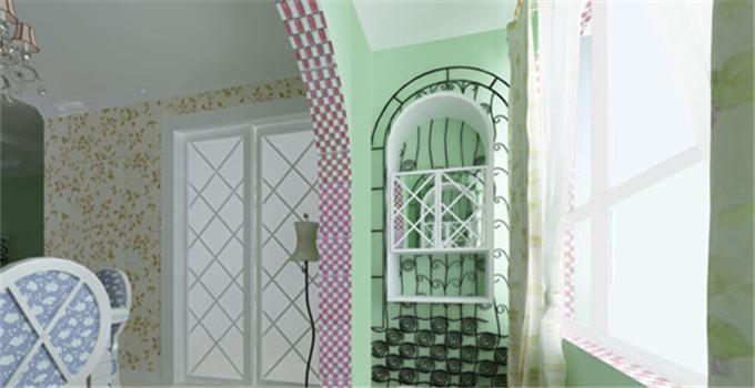 家居风水须知:窗户装修的八大禁忌