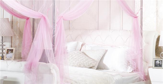 家居选购须知:哪些蚊帐品牌口碑好,并值得购买?