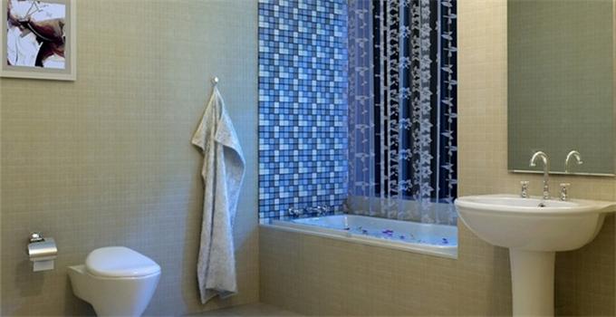 家居生活手册:下沉式卫生间的优缺点以及解决方法