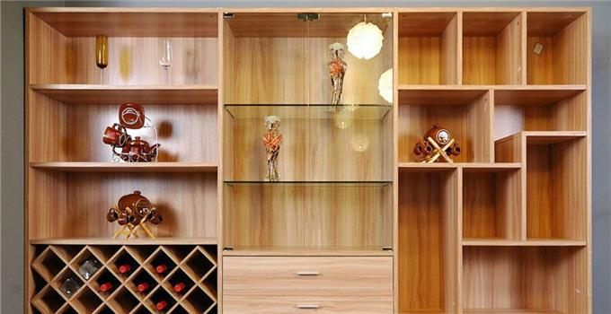 深度剖析:木工家具板材工藝的四大類型