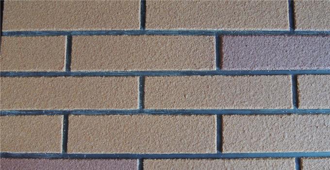家装小能手安利:外墙涂料施工全流程以及验收标准