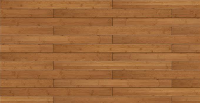 竹地板好还是木地板好?快戳进来看看!
