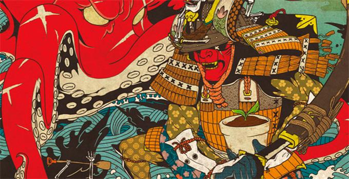 涂鸦产品选购时注意事项及墙面涂鸦工具