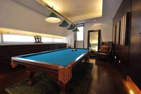 新古典休闲室装修效果图