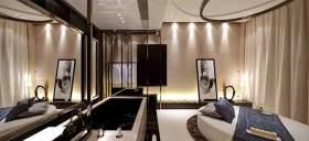 新古典主义卫生间装潢设计