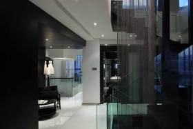 超酷现代楼梯装潢设计