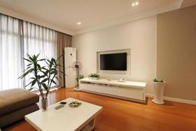 现代风格时尚米色背景墙赏析