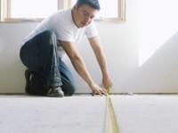 装修设计很重要,房屋量房需注意