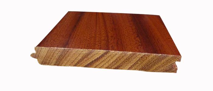 辨析地板种类,明确各类地板优缺点