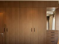打造时尚家居空间,衣柜选购小诀窍