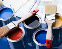 油漆到底应该怎么选?