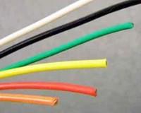 电线验收流程