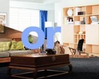 实木家具or板式家具知多少?