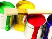 我家需要几桶漆?