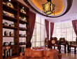 为你中式风格的家选好吊灯了么