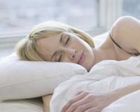 选对卧室色彩,让你一碰枕头就入眠!