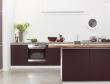 三步带你了解厨柜安装流程