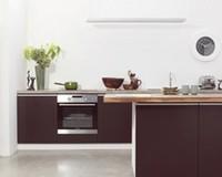 【厨柜流程】定制厨柜购买流程,其实很简单