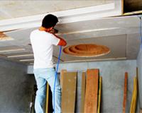 木工吊顶装修攻略