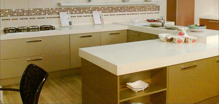 厨房装修10大注意事项,现在看还不迟!