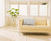 春季家居防尘方法