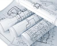 审核装修设计图纸的4大要点
