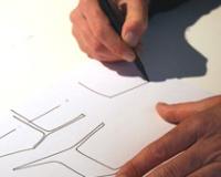 如何挑选装修设计师?