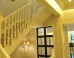 楼梯铺装必看的九大建议