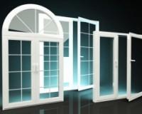 关于门窗的种类你都了解吗?