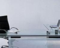 玻璃家具介绍与选购支招
