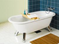浴缸安装注意事项 舒适生活从洗澡开始