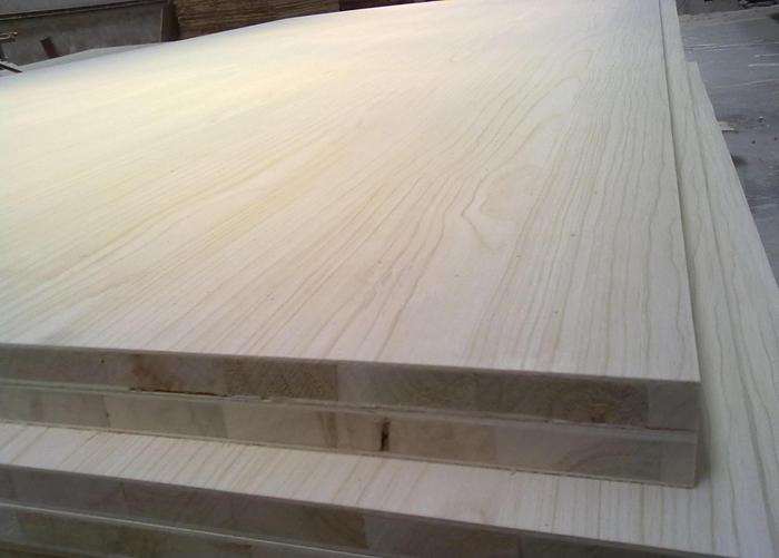 木工材料进场该怎么验收?