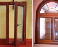 家居门窗套施工工艺知多少?