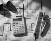 确定装修设计方案应注意哪些问题?
