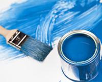 家装刷漆8大常见问题,不看后悔死你