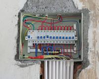 电工验收别马虎,5个验收标准你必须知道!