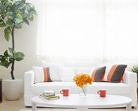 家居软装饰品怎么搭配好?