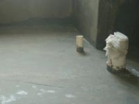 卫生间为什么要做防水?