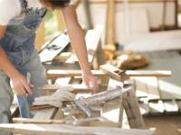 木工装修注意事项,你知道吗?