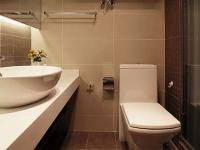 二手房卫生间装修注意事项