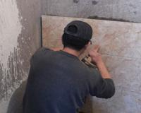 泥工施工前的准备有哪些需要注意的地方?