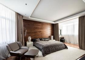 宜家创意卧室设计