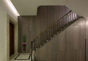 精致现代楼梯设计美图