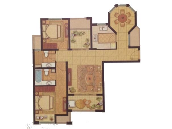 用户设计图