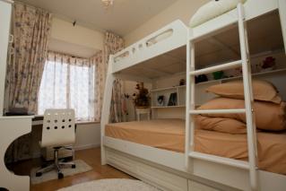 两室两厅 地中海 全包9.7